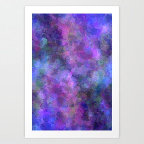Blueberry Bubbles by pamelagatens