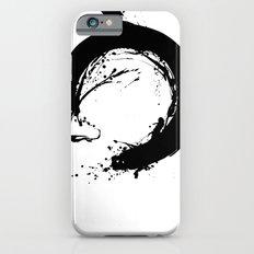 21039 Slim Case iPhone 6s