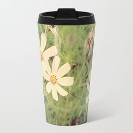 Sunset Glow Travel Mug