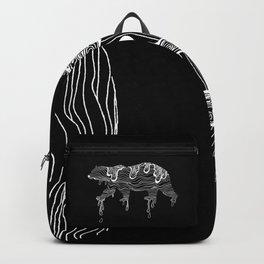 Polar Backpack