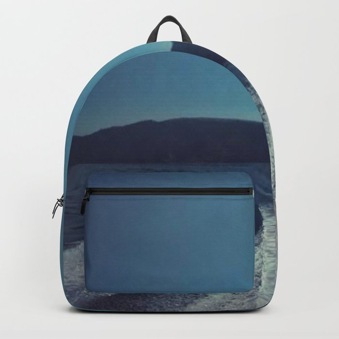 Rapids Backpack
