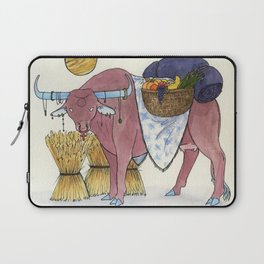 Taurus Laptop Sleeve