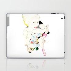 Kult Minipymer Laptop & iPad Skin