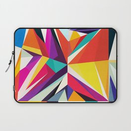 MOSTLY GOOD THINGS Laptop Sleeve