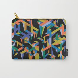 Poi Carry-All Pouch