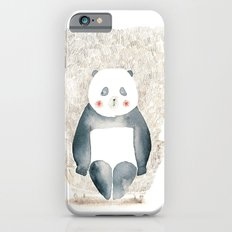 I miss you iPhone 6s Slim Case
