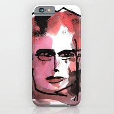 Matt Slim Case iPhone 6s