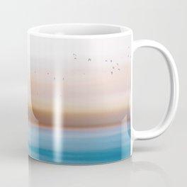 Peace and nature Coffee Mug