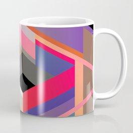 Maskine 10 Coffee Mug