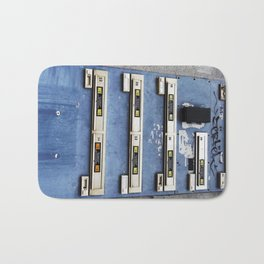 Urban Jungle 55 Bath Mat