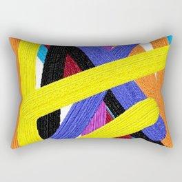 Pixie Rectangular Pillow