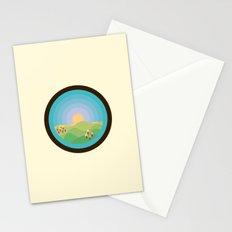 Primo Vere Stationery Cards