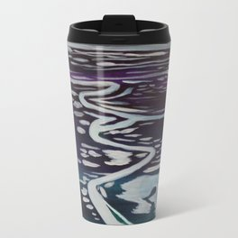 McKenzie Delta Travel Mug