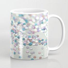 NICE NEIGHBOURS - GLITTER PHOTOGRAPHY Coffee Mug