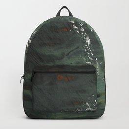 BTP9 Backpack