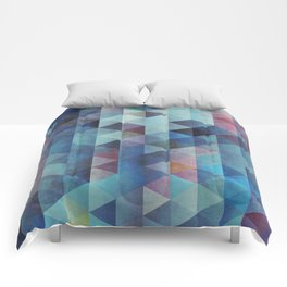 SENESCENCE Comforters