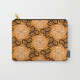 Print 84 - Halloween Carry-All Pouch