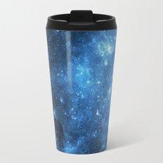 Galaxy Travel Mug