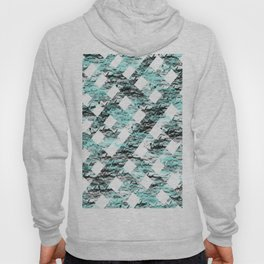 Abstract 505 Hoody
