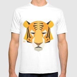 Tiger Balm T-shirt