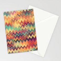Crayon Crazy Stationery Cards