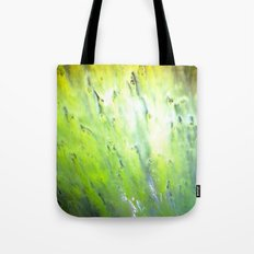 Soul Bath Tote Bag