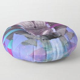 Amenophis II Floor Pillow