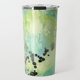 Blow Travel Mug