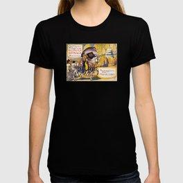 Women's March On Washington, Votes For Women, Women's Suffrage T-shirt