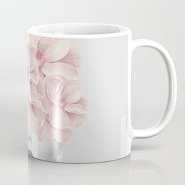 She 01 Coffee Mug