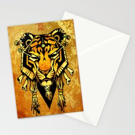 Lungri Stationery Cards