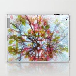 Creative roots Laptop & iPad Skin