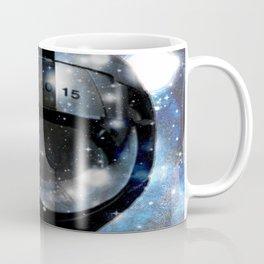 APAULO Coffee Mug