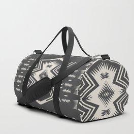 COLORADO ONYX Duffle Bag
