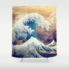 the great wave off kanagu2026