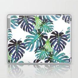 Monstera Bondi Laptop & iPad Skin