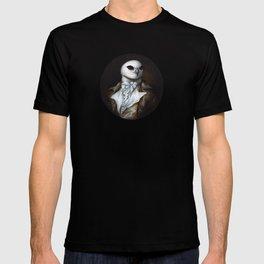 Sir Kite T-shirt