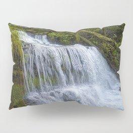 Wagner Falls Pillow Sham