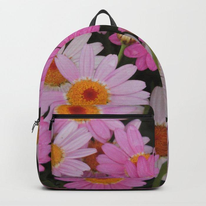 Petals, Petals, Petals Backpack