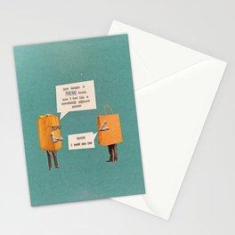 banb Stationery Cards