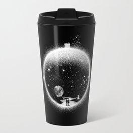 Utopia Travel Mug