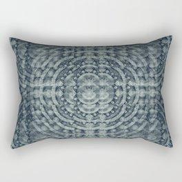 East Rectangular Pillow