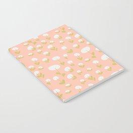 Peaceful Notebook