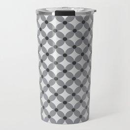 Pattern Tile 2.3 Travel Mug