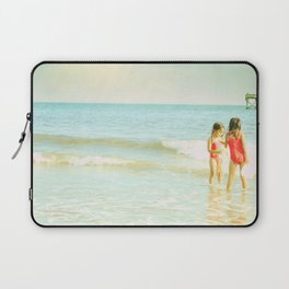 Only sis Laptop Sleeve