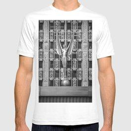 Deco Lady T-shirt