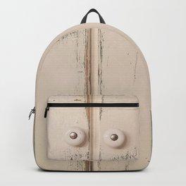 Shabby Chic, Cabinet Doors, Doors Backpack