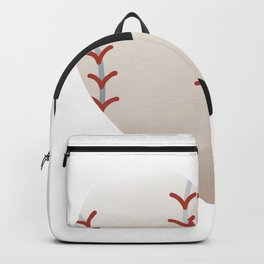 Soccer Baseball Heart Mom - Mothers Day Gifts Backpack