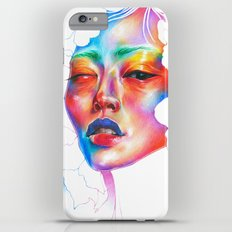 it is medicine iPhone 6 Plus Slim Case