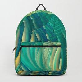 Sugar Tongue Backpack
